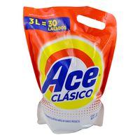 Detergente-liquido-Ace-clasico-3-L