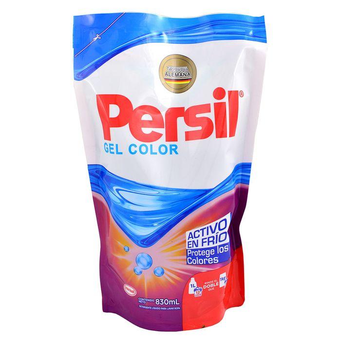 Detergente-liquido-Persil-color-doy-pack-830-ml