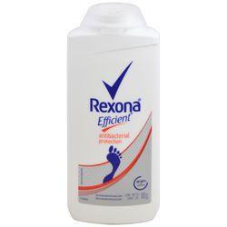 Polvo-desodorante-Rexona-efficient-100-g