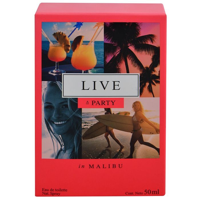 Eau-de-toilette-live-party-in-malibu-50-ml