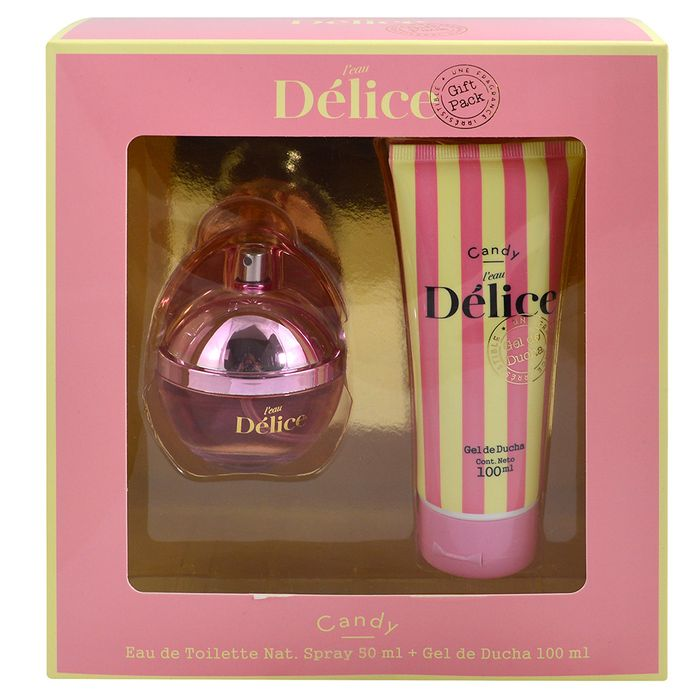 Estuche-Dr.-Selby-candy-edt-50-ml---gel-de-ducha