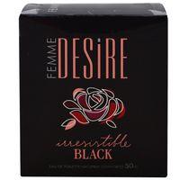 Eau-de-toilette-Dr.-Selby-irresistible-black-50-ml