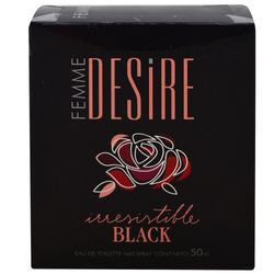 Eau-de-toilette-Dr.-Selby-irresistible-black-50-ml