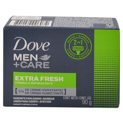 Jabon-de-tocador-Dove-men-care-extra-fresh-90-g