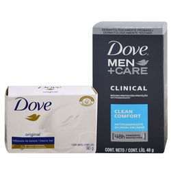 Desodorante-Dove-men-care-clinical-48-g