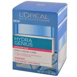 Locion-hidratante-L-oreal-genius-extra-dray-48-g
