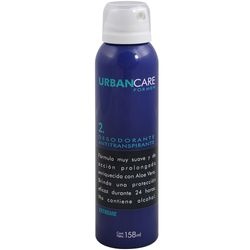 Desodorante-antitranspirante-Urban-Care-extreme-158-ml