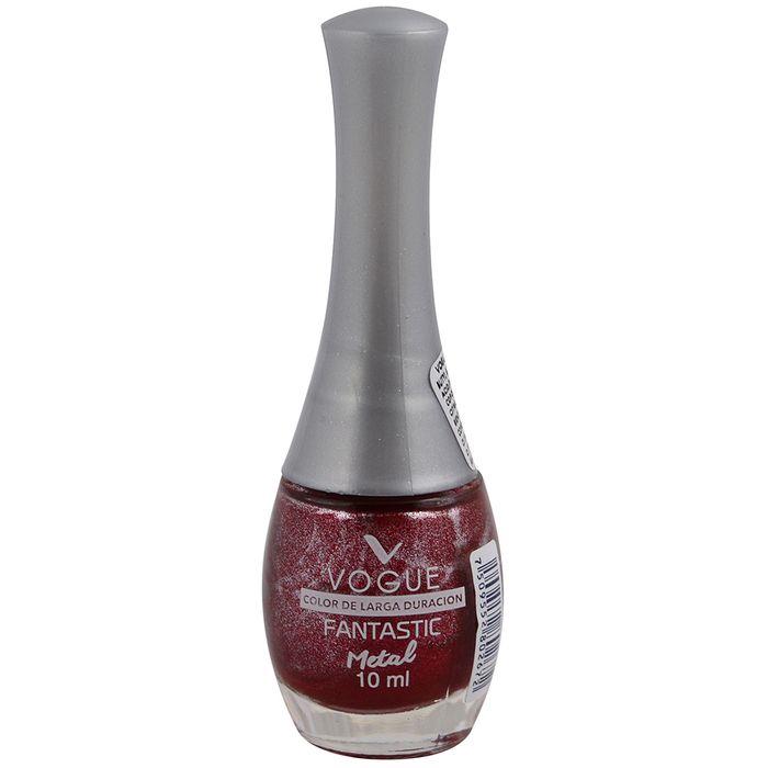 Esmalte-fantastic-Vogue-magma-10-ml