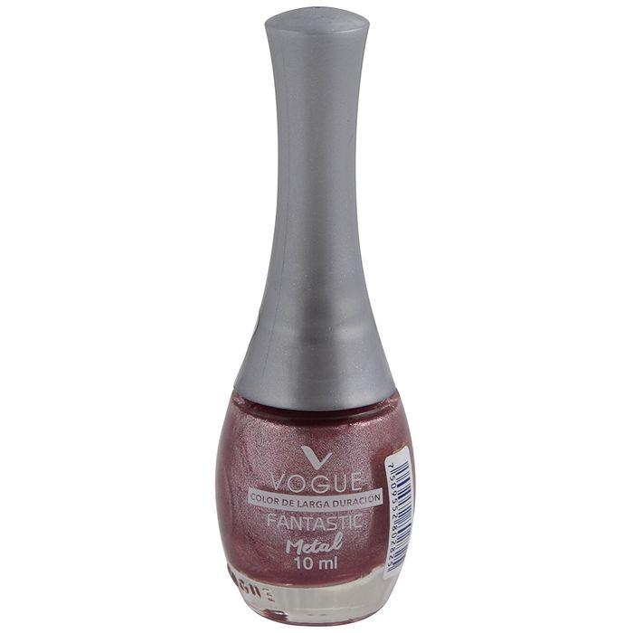 Esmalte-fantastic-Vogue-rosa-estelar-10-ml