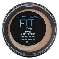Polvo-Maybelline-fit-me-matt-buff-beige-12-g