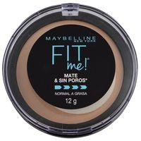 Polvo-Maybelline-fit-me-matt-sum-beige-12-g