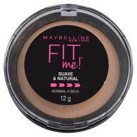 Polvo-Maybelline-fit-me-soft-dorado-12-g