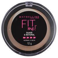 Polvo-Maybelline-fit-me-soft-claro-nat-12-g
