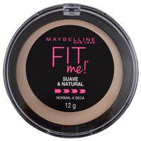 Polvo-Maybelline-fit-me-soft-beige-claro-12-g