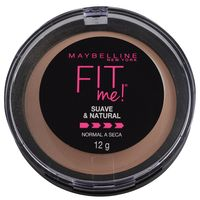 Polvo-Maybelline-fit-me-soft-caribe-12-g