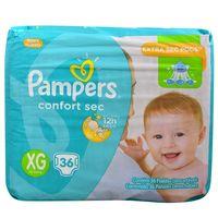 Pañal-Pampers-confort-sec-XG-36-un.