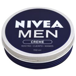 Crema-Nivea-men-150-ml