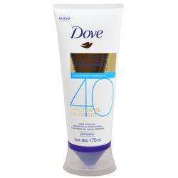 Acondicionador-Dove-1-minuto-170-ml