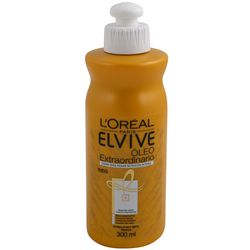 Crema-de-tratamiento-Elvive-oil-ext.-coconut-300-ml
