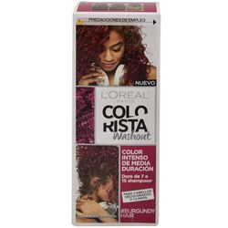Coloracion-L-Oreal-colorista-washout-burgundy