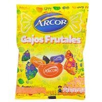 Caramelos-acidos-Arcor-150-g