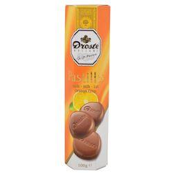 Pastillas-naranja-Droste-100-g