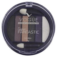 Sombras-Vogue-sexteto-smokey