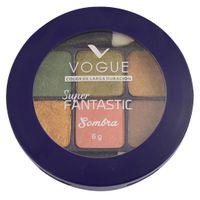 -Sombra-Vogue-sexteto-sueño-primaveral