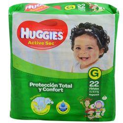 Pañal-Huggies-active-sec-mega-G-22-un.