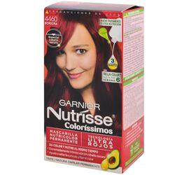 Coloracion-Nutrisse-borgoña-4460