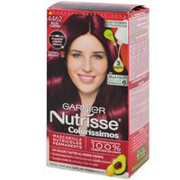 Coloracion-Nutrisse-colorissimo-4462