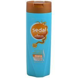 Shampoo-Sedal-bomba-de-argan-190-ml
