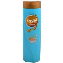 Shampoo-Sedal-bomba-de-argan-340-ml