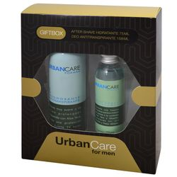 Estuche-Urban-Care-desodorante-158ml---after-shave
