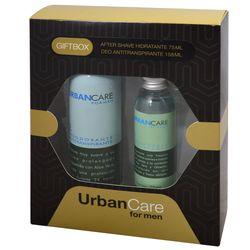 Estuche-Urban-Care-desodorante-158ml---after-shave