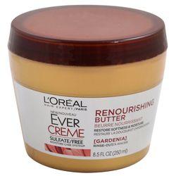 Tratamiento-Evercreme-renourishing-butter
