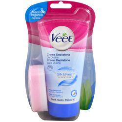 Crema-depilatoria-para-ducha-Veet-piel-sensibe-150-ml