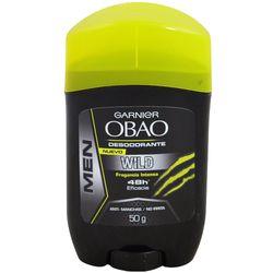 Desodorante-Obao-masculino-salvaje-50-g