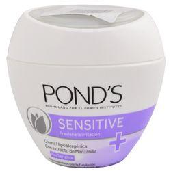 Crema-Ponds-sensitive-100-g