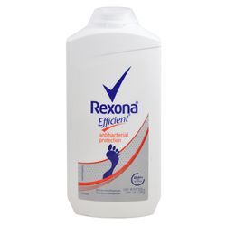 Talco-Rexona-efficient-antibacterial-200-g