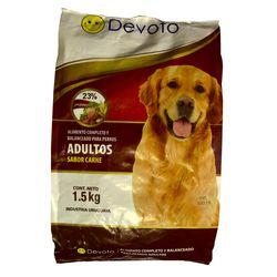Alimento-para-perros-Devoto-15-kg