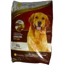 Alimento-para-perros-Devoto-10-kg