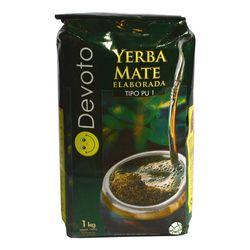 Yerba-Devoto-1-kg