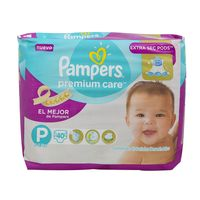 Pañal-Pampers-premium-care-40-un.