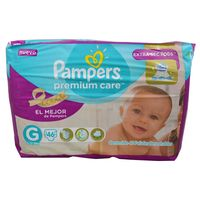 Pañales-Pampers-5x-premiun-care-gde-46-un.