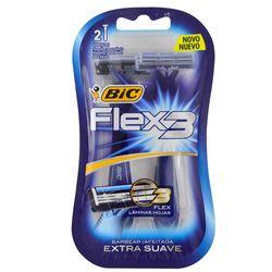 Afeitadora-Bic-flex-3-2-un.