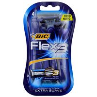 Afeitadora-Bic-flex-3-4-un.