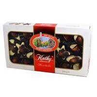 Bombonera-Kathy-Seashells-250-g