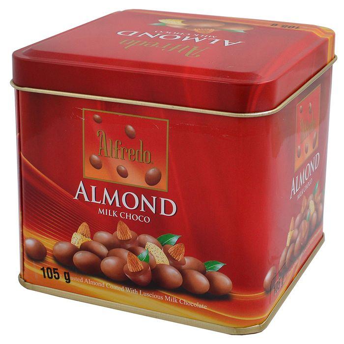 Almendras-Alfredo-bañadas-con-chocolate-105-g