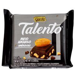 Chocolate-Garoto-talento-mini-25-g
